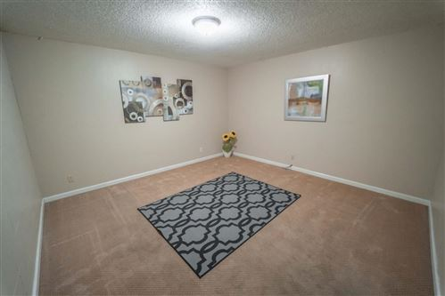 Tiny photo for 717 Duncanville CT, CAMPBELL, CA 95008 (MLS # ML81830934)