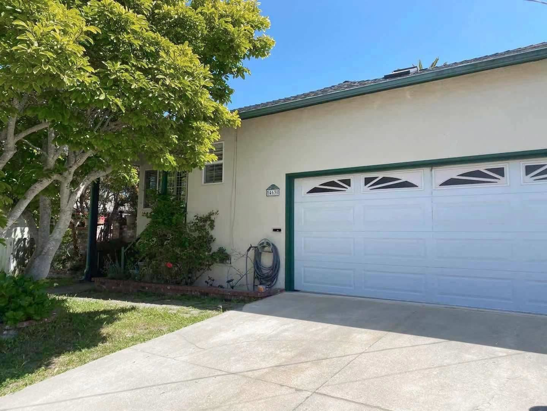 Photo for 463 Helen Drive, MILLBRAE, CA 94030 (MLS # ML81847934)