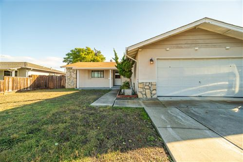 Photo of 826 Baird AVE, SANTA CLARA, CA 95054 (MLS # ML81776935)