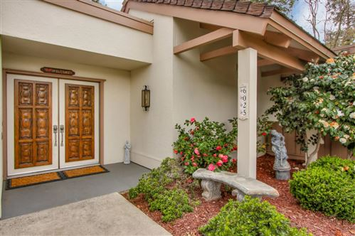 Photo of 6025 Montgomery Corner, SAN JOSE, CA 95135 (MLS # ML81813935)