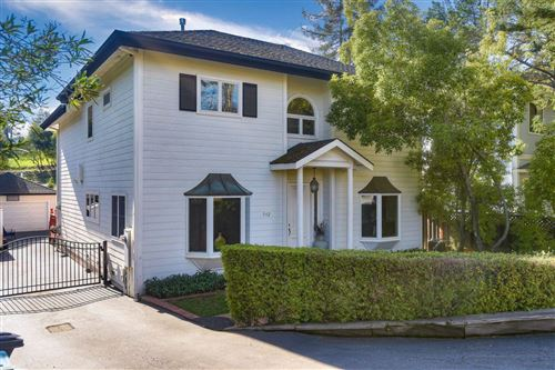 Photo of 942 Wilmington WAY, REDWOOD CITY, CA 94062 (MLS # ML81781936)