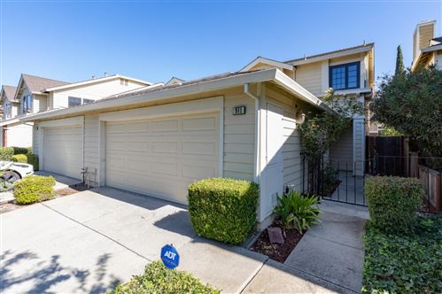 Photo of 911 Erie CIR, MILPITAS, CA 95035 (MLS # ML81816936)