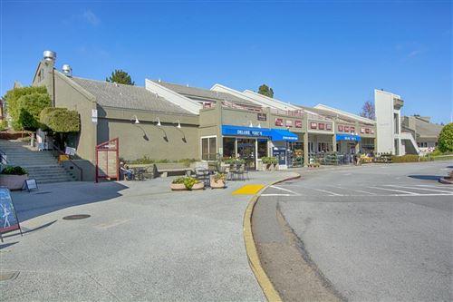 Tiny photo for 153 Dovewood LN, APTOS, CA 95003 (MLS # ML81830936)