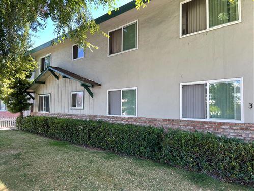 Photo of 3238 Impala Drive, SAN JOSE, CA 95117 (MLS # ML81863936)