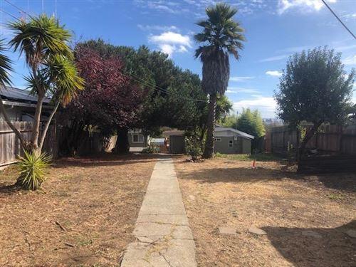 Photo of 300 Manfre Road, WATSONVILLE, CA 95076 (MLS # ML81867936)