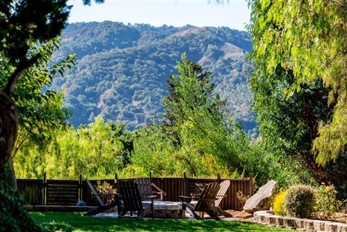 Photo of 344 Country Club DR, CARMEL VALLEY, CA 93924 (MLS # ML81775938)