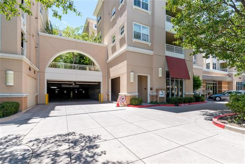 Photo of 20488 Stevens Creek BLVD 1604 #1604, CUPERTINO, CA 95014 (MLS # ML81802938)