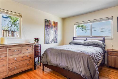 Tiny photo for 1043 Longfellow Avenue, CAMPBELL, CA 95008 (MLS # ML81840938)