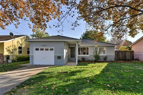 Photo of 2920 Fresno ST, SANTA CLARA, CA 95051 (MLS # ML81775939)