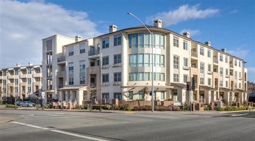 Photo of 1488 El Camino Real 111 #111, SOUTH SAN FRANCISCO, CA 94080 (MLS # ML81794939)