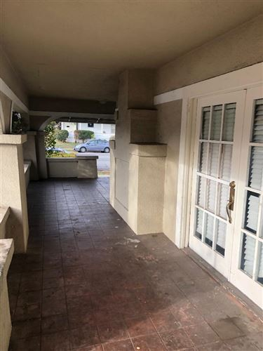 Tiny photo for 165 2nd ST, GILROY, CA 95020 (MLS # ML81824939)