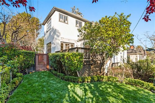 Tiny photo for 2621 Adeline DR, BURLINGAME, CA 94010 (MLS # ML81835939)