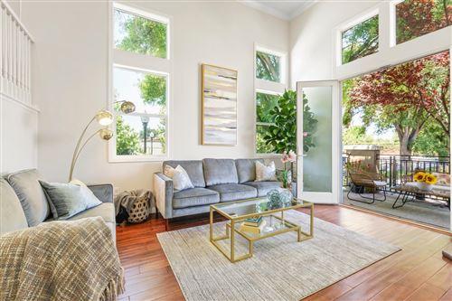 Photo of 401 Paria Terrace, SUNNYVALE, CA 94089 (MLS # ML81854939)