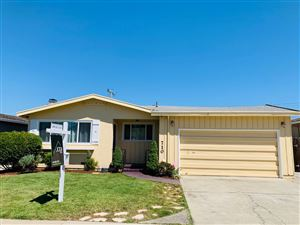 Photo of 710 Santa Rita ST, SUNNYVALE, CA 94085 (MLS # ML81764940)