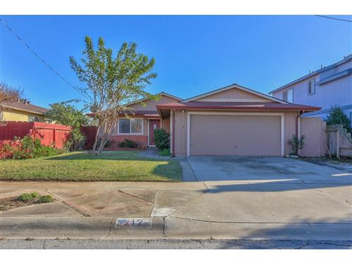 Photo of 212 8th ST, GONZALES, CA 93926 (MLS # ML81776940)