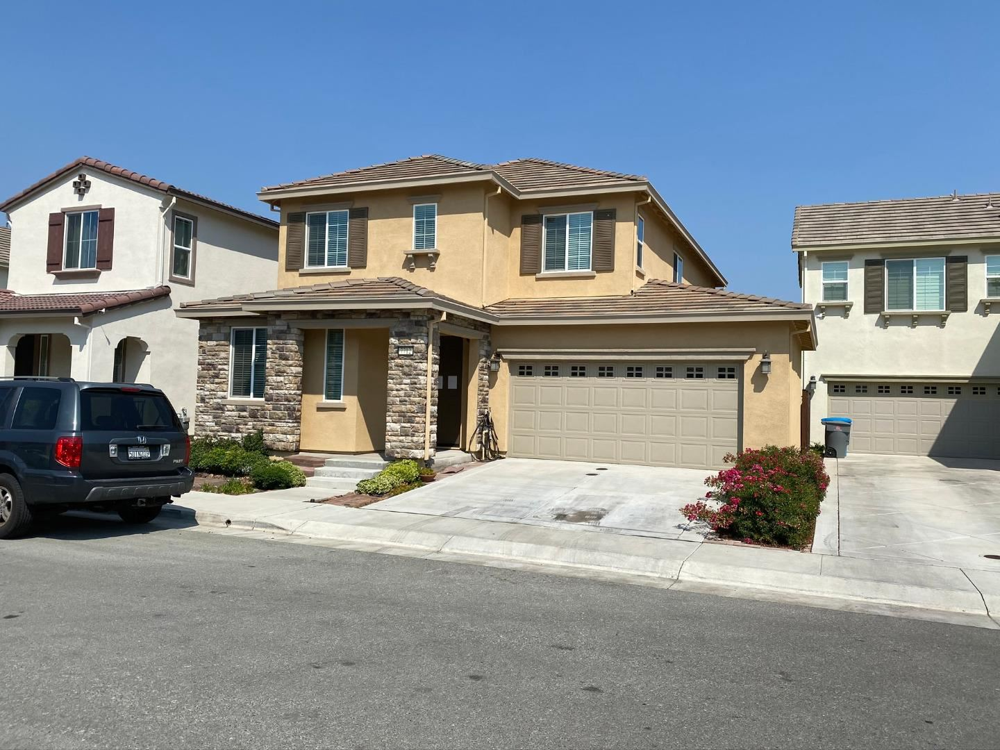 Photo for 7712 Sumac PL, GILROY, CA 95020 (MLS # ML81809940)