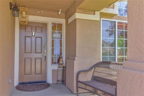 Tiny photo for 1534 Madrone DR, SALINAS, CA 93905 (MLS # ML81792941)