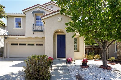 Photo of 34175 Valle Drive, UNION CITY, CA 94587 (MLS # ML81846941)