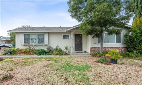 Photo of 959 Miller AVE, CUPERTINO, CA 95014 (MLS # ML81830942)