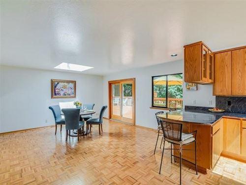Tiny photo for 17803 Upper East Zayante Road, LOS GATOS, CA 95033 (MLS # ML81846942)