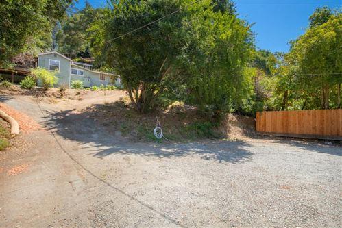 Tiny photo for 4700 Freedom Boulevard, APTOS, CA 95003 (MLS # ML81851942)