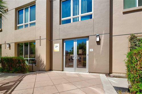 Tiny photo for 1101 South Main Street #429, MILPITAS, CA 95035 (MLS # ML81861942)
