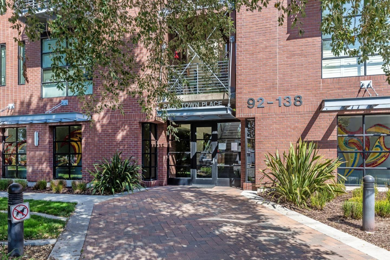 122 South 1st Street, Campbell, CA 95008 - MLS#: ML81852942