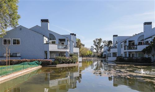 Photo of 426 Barnegat LN 20 #20, Redwood Shores, CA 94065 (MLS # ML81785943)
