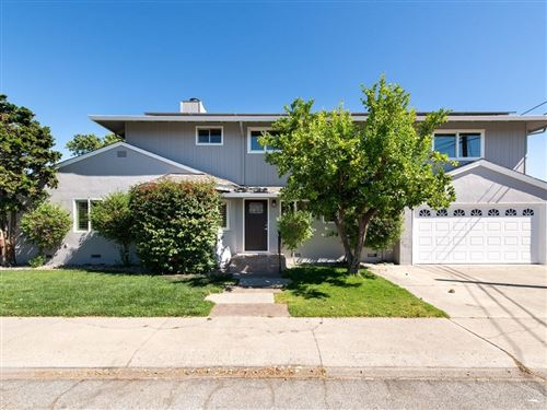 Photo of 1496 Norman AVE, SAN JOSE, CA 95125 (MLS # ML81814943)