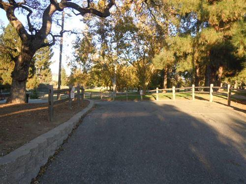 Tiny photo for 8531 Wayland CT, GILROY, CA 95020 (MLS # ML81818943)