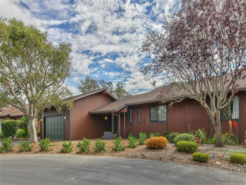 Photo of 14092 Reservation RD, SALINAS, CA 93908 (MLS # ML81829943)