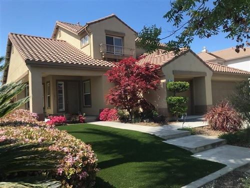 Photo of 5798 Cannes Place, SAN JOSE, CA 95138 (MLS # ML81840943)