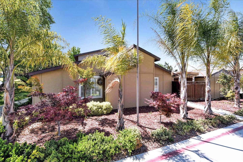 3312 CANNONGATE Court, San Jose, CA 95121 - MLS#: ML81841943