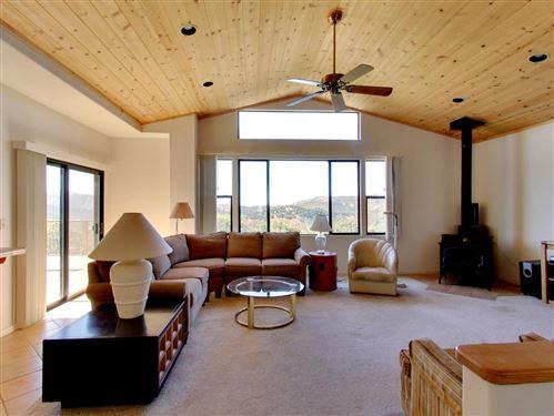 Photo of 20470 Parrott Ranch RD, CARMEL VALLEY, CA 93924 (MLS # ML81789944)