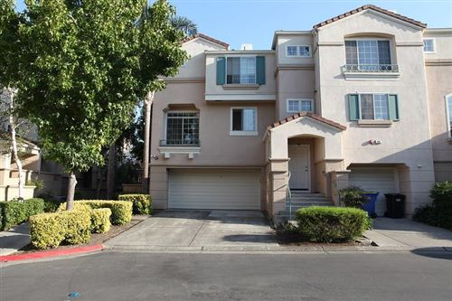 Tiny photo for 336 Montecito WAY, MILPITAS, CA 95035 (MLS # ML81810944)