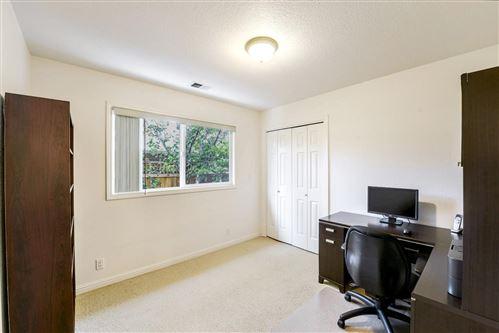 Tiny photo for 1410 Sharp AVE, CAMPBELL, CA 95008 (MLS # ML81835944)