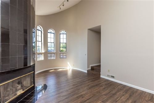 Tiny photo for 494 West Sunnyoaks Avenue #A, CAMPBELL, CA 95008 (MLS # ML81845944)