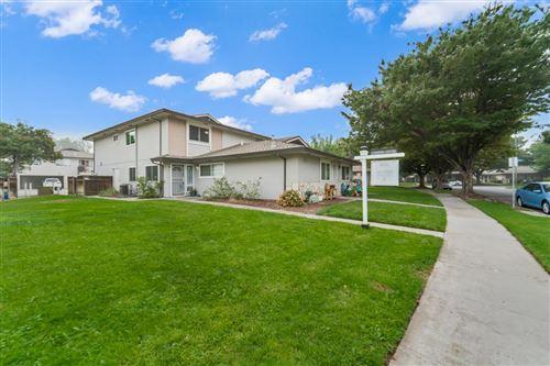 Photo of 1362 Shawn DR 3 #3, SAN JOSE, CA 95118 (MLS # ML81808945)