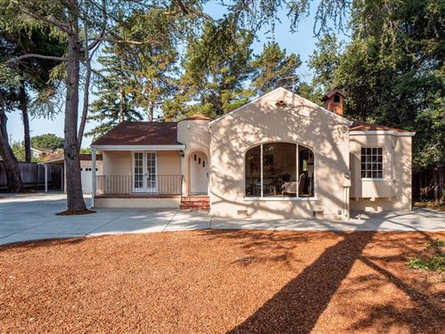 Tiny photo for 682 N San Antonio RD, LOS ALTOS, CA 94022 (MLS # ML81814945)