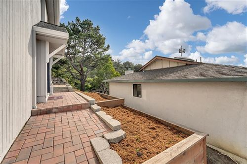 Tiny photo for 2936 Alhambra DR, BELMONT, CA 94002 (MLS # ML81835945)