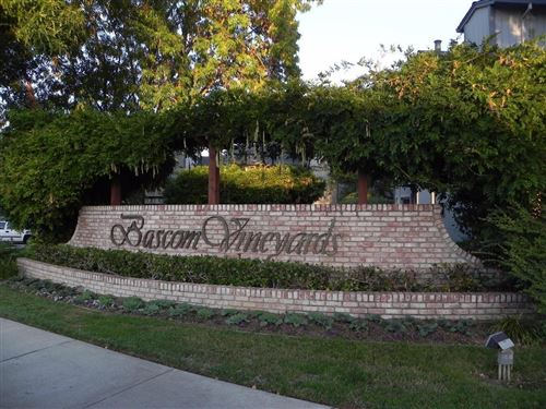 Photo of 3451 Wine Cask WAY, SAN JOSE, CA 95124 (MLS # ML81836945)