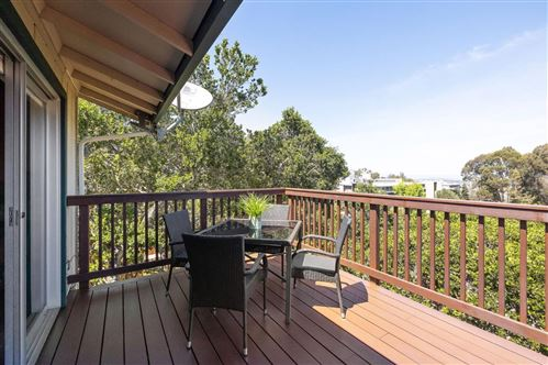 Tiny photo for 1247 North Road, BELMONT, CA 94002 (MLS # ML81841945)