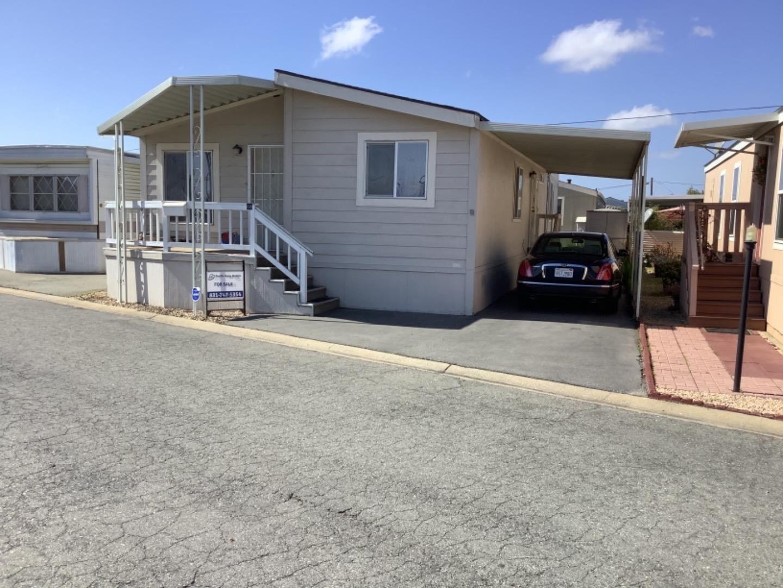 55 San Juan Grade RD 88, Salinas, CA 93906 - #: ML81830945