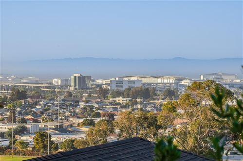 Tiny photo for 48 Camino Alto, MILLBRAE, CA 94030 (MLS # ML81849946)