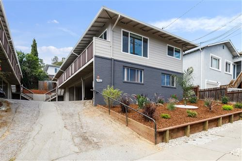 Photo of 820 Gordon Avenue, BELMONT, CA 94002 (MLS # ML81854946)