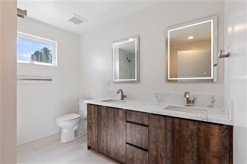 Tiny photo for 1493 Oak Grove AVE 201 #201, BURLINGAME, CA 94010 (MLS # ML81836947)