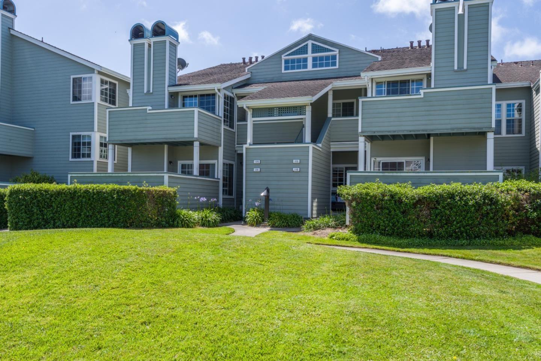 Photo for 125 Troon Way, HALF MOON BAY, CA 94019 (MLS # ML81844947)
