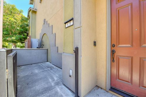 Tiny photo for 630 Almaden Walk LOOP, SAN JOSE, CA 95125 (MLS # ML81803948)