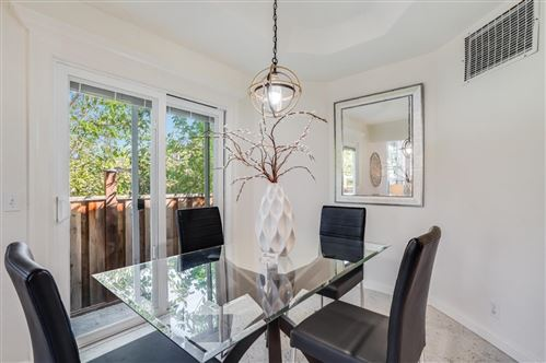 Tiny photo for 73 East Latimer Avenue, CAMPBELL, CA 95008 (MLS # ML81861948)