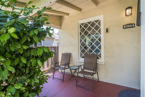 Tiny photo for 1409 Forrestal AVE, SAN JOSE, CA 95110 (MLS # ML81798949)